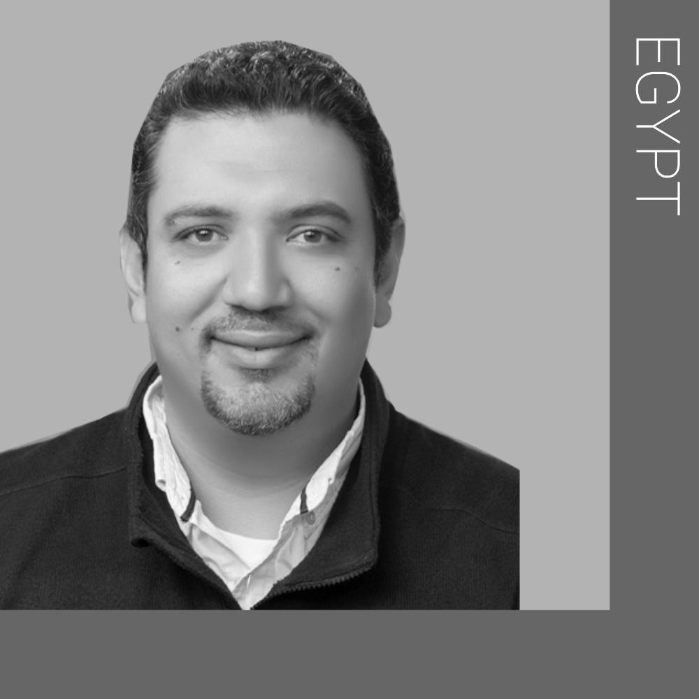 Dr. Khaled AboulAzm