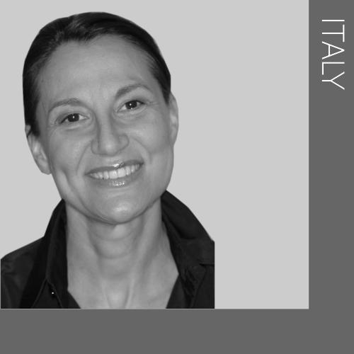 Dr. Silvia Allegrini