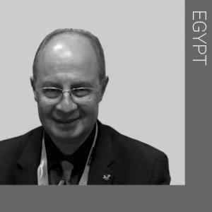 Dr. Abbas Zaher